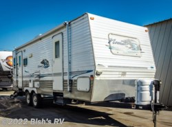 Used 2006  Skyline Nomad 2690 by Skyline from Bish's RV Supercenter in Nampa, ID