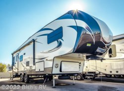 New 2017  Keystone Sprinter 252FWRLS by Keystone from Bish's RV Supercenter in Nampa, ID