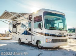 New 2017  Jayco Alante 26X by Jayco from Bish's RV Supercenter in Nampa, ID