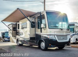 New 2017  Newmar Bay Star 3403 by Newmar from Bish's RV Supercenter in Nampa, ID
