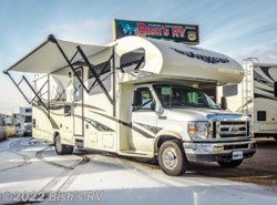 New 2017  Jayco Greyhawk 30X by Jayco from Bish's RV Supercenter in Nampa, ID