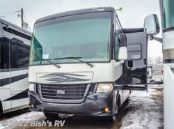 New 2017  Newmar Bay Star Sport 2702 by Newmar from Bish's RV Supercenter in Nampa, ID
