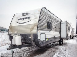 New 2017  Jayco Jay Flight 29RLDS ELITE by Jayco from Bish's RV Supercenter in Nampa, ID