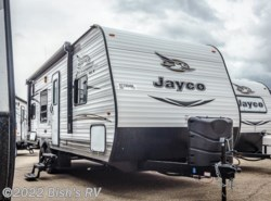 New 2017  Jayco Jay Flight SLX 264BHW BAJA by Jayco from Bish's RV Supercenter in Nampa, ID