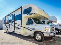 New 2017  Jayco Greyhawk 31DS by Jayco from Bish's RV Supercenter in Nampa, ID