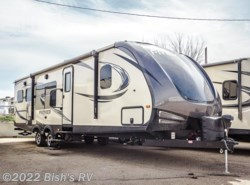 New 2017  Keystone Bullet PREMIER 29RKPR by Keystone from Bish's RV Supercenter in Nampa, ID