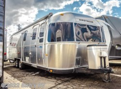 Used 2006  Airstream Classic 30WB by Airstream from Bish's RV Supercenter in Nampa, ID