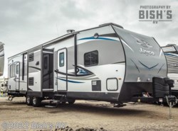 New 2017  Jayco Octane T32G by Jayco from Bish's RV Supercenter in Nampa, ID