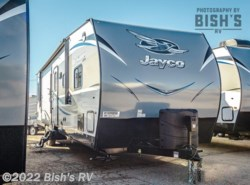 New 2017  Jayco Octane T32H by Jayco from Bish's RV Supercenter in Nampa, ID