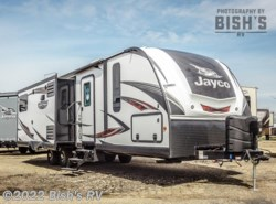 New 2017  Jayco White Hawk 29REKS by Jayco from Bish's RV Supercenter in Nampa, ID
