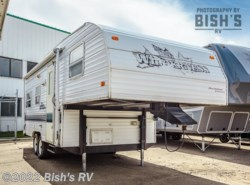 Used 1999  Fleetwood Wilderness 235 by Fleetwood from Bish's RV Supercenter in Nampa, ID