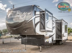 New 2017  Jayco Seismic Wave 400W by Jayco from Bish's RV Supercenter in Nampa, ID