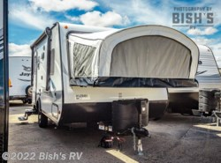 New 2017  Jayco Jay Feather X17Z by Jayco from Bish's RV Supercenter in Nampa, ID