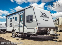 New 2017  Jayco Jay Feather 19BH BAJA by Jayco from Bish's RV Supercenter in Nampa, ID