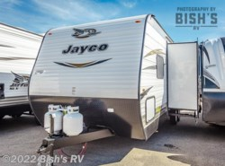 New 2018  Jayco Jay Flight SLX 242BHSW by Jayco from Bish's RV Supercenter in Nampa, ID