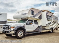 Used 2008  Host  HOST 330 4WD TOYHAULER by Host from Bish's RV Supercenter in Nampa, ID