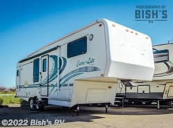 Used 1999  Carriage  529RK by Carriage from Bish's RV Supercenter in Nampa, ID