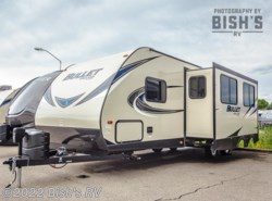 New 2018  Keystone Bullet 277BHSWE by Keystone from Bish's RV Supercenter in Nampa, ID