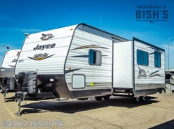 New 2018  Jayco Jay Flight SLX RME 287BHSW by Jayco from Bish's RV Supercenter in Nampa, ID