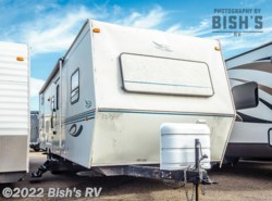 Used 2000  Jayco Eagle 314 BHS by Jayco from Bish's RV Supercenter in Nampa, ID