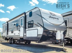 New 2018  Jayco Jay Flight 31QBDS ELITE by Jayco from Bish's RV Supercenter in Nampa, ID