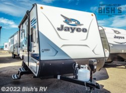 New 2018  Jayco Jay Feather 19BH BAJA by Jayco from Bish's RV Supercenter in Nampa, ID