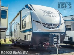 New 2018  Jayco Octane T32H by Jayco from Bish's RV Supercenter in Nampa, ID