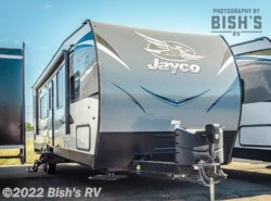 New 2018  Jayco Octane 272 by Jayco from Bish's RV Supercenter in Meridian, ID