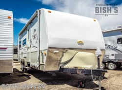 Used 2007  Keystone Outback 23KRS by Keystone from Bish's RV Supercenter in Nampa, ID