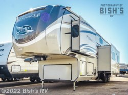 New 2018  Jayco Pinnacle 37MDQS by Jayco from Bish's RV Supercenter in Meridian, ID