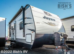 New 2018  Jayco Jay Flight SLX RME 248RBSW BAJA by Jayco from Bish's RV Supercenter in Nampa, ID
