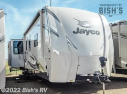 New 2018  Jayco Eagle 338RETS by Jayco from Bish's RV Supercenter in Meridian, ID