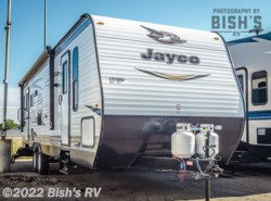 New 2018  Jayco Jay Flight SLX 285RLSW by Jayco from Bish's RV Supercenter in Nampa, ID