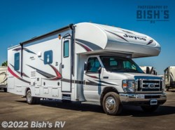 New 2018  Jayco Redhawk 29XK by Jayco from Bish's RV Supercenter in Nampa, ID