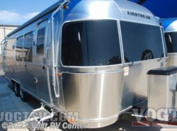 New 2017  Airstream Flying Cloud 28 by Airstream from Vogt RV Center in Ft. Worth, TX