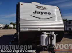 New 2017  Jayco Jay Flight 32BHDS by Jayco from Vogt RV Center in Ft. Worth, TX