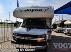 New 2017  Jayco Redhawk 23X2 by Jayco from Vogt RV Center in Ft. Worth, TX