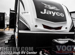 New 2017  Jayco White Hawk 25BHS by Jayco from Vogt RV Center in Ft. Worth, TX