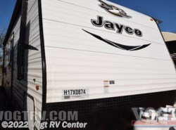 New 2017  Jayco Jay Flight SLX 287BHSW by Jayco from Vogt RV Center in Ft. Worth, TX