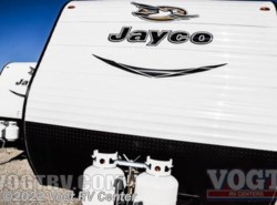 New 2017  Jayco Jay Flight SLX 284BHSW by Jayco from Vogt RV Center in Ft. Worth, TX
