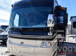 Used 2008  Beaver  45 by Beaver from Vogt RV Center in Ft. Worth, TX