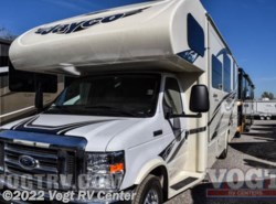 New 2017  Jayco Greyhawk 26Y by Jayco from Vogt RV Center in Ft. Worth, TX