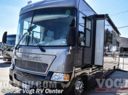 Used 2007  Gulf Stream Sun Voyager 8389 by Gulf Stream from Vogt RV Center in Ft. Worth, TX