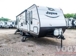 Used 2016  Jayco Jay Flight SLX 265RLSW by Jayco from Vogt RV Center in Ft. Worth, TX