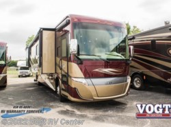 New 2018  Tiffin  RED 37 PA by Tiffin from Vogt RV Center in Ft. Worth, TX