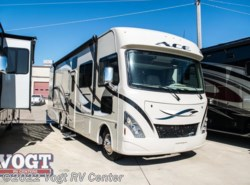 Used 2015 Thor Motor Coach A.C.E. 30.2 Bunkhouse available in Ft. Worth, Texas