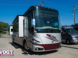 New 2017  Tiffin Phaeton 40QKH by Tiffin from Vogt RV Center in Ft. Worth, TX
