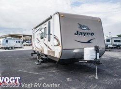 Used 2014 Jayco White Hawk 23MBH available in Ft. Worth, Texas