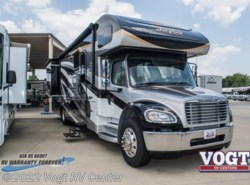 New 2018  Jayco Seneca 37HJ by Jayco from Vogt RV Center in Ft. Worth, TX