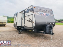 Used 2016 Palomino Puma Travel Trailer 32 FBIS available in Ft. Worth, Texas